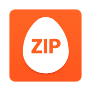 ALZip – File Manager & Unzip