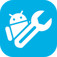 Applore - Device Manager