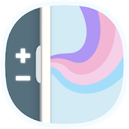 Remap buttons and gestures