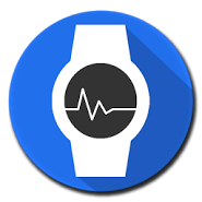Task Manager For Android Wear