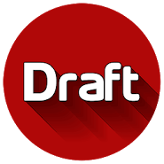 Draft - Icon Pack