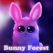 Bunny Forest