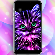 Live Wallpapers and Backgrounds Moving - WALLPS