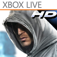 Assassin's Creed - Altair's Chronicles